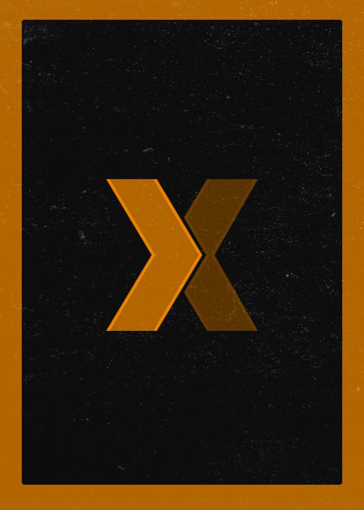 Placeholder-Card-Orange